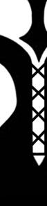 corsetlogo