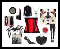 black-widow-corset