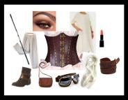 star-rey-corset