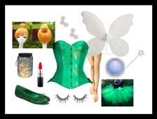 tinkerbell-corset