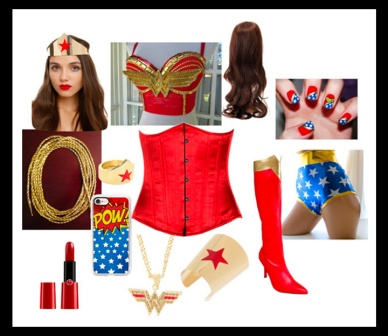 wonder-woman-corset